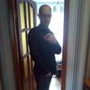 сергей, 31, г.Светлогорск