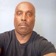 rudy, 54, г.Нью-Лондон