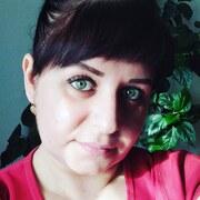 Аня 34 Армянск