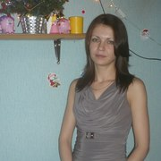 Виктория 39 лет (Дева) Пушкино