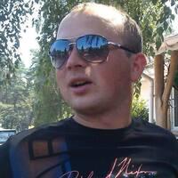 Максим, 30 лет, Дева, Черкассы