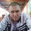 Алексей, 38, г.Сергиев Посад