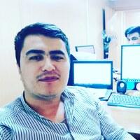 Ахмед, 27 лет, Лев, Москва