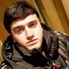 Елгіз, 19, г.Киев