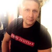 Таран, 37, г.Ростов-на-Дону