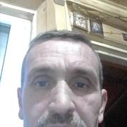 Александр, 49, г.Минеральные Воды