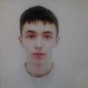 Иван, 25, г.Дегтярск