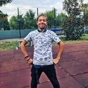 Илья, 18, г.Зверево