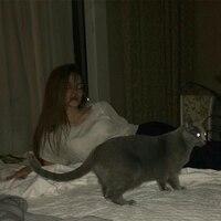 Alice, 18 лет, Скорпион, Санкт-Петербург