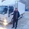 Олег, 47, г.Новосибирск