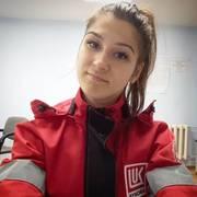 Дарья, 25, г.Урай