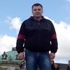 Дима, 50, г.Билефельд