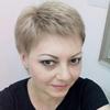 Светлана, 53, г.Усть-Камчатск