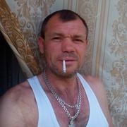 Костя, 43, г.Фрязино