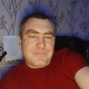 Алексей 34 Курган