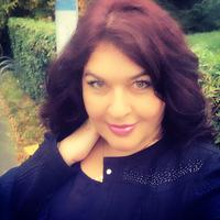 Bagira, 44 года, Весы, Cham