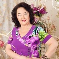 Раиса, 64 года, Близнецы, Санкт-Петербург
