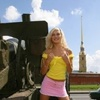 Татьяна, 33, г.Пушкин