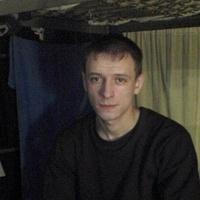 Евгений, 32 года, Дева, Наро-Фоминск