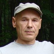 Сергей 59 Смоленск