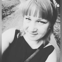 Юлия, 36 лет, Весы, Витебск