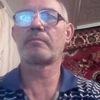 Юрий, 55, г.Черкесск
