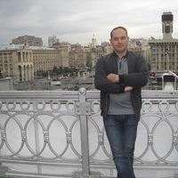 Ігор, 48 років, Лев, Львів