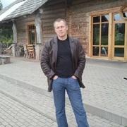 igor 50 Рига