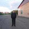 Костя, 41, г.Юрга