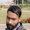 rav yadav, 33, г.Gurgaon