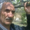 Рагиф, 58, г.Баку
