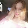Любовь, 26, г.Краснодар
