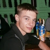 Denis, 26, г.Новотроицкое