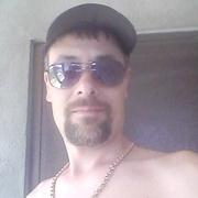 Димон, 40