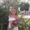 Юля, 21, г.Славгород