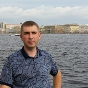 Александр 36 Староминская