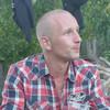 Виталий, 34, г.Рязань