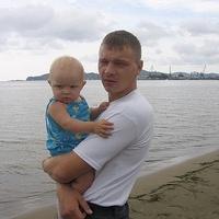 НИКОЛАЙ, 38 лет, Дева, Владивосток