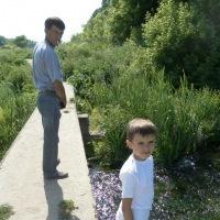 Жорик, 46 лет, Телец, Ливны