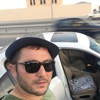 Qadir, 51 год, Козерог, Баку