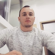 LeXa Ni) 29 Краснодар