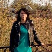 Юлия, 27, г.Атырау