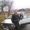 АЛЕКСАНДР, 33, г.Погар