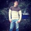 Веталь, 20, г.Кропивницкий