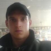 Арсений, 31, г.Курганинск