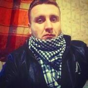 KulikOFF 33 Киев