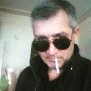 Эльдар, 48, г.Нальчик