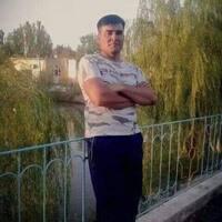 Дима, 40 лет, Телец, Стамбул
