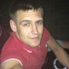 Игорь, 32, г.Соликамск