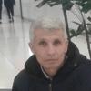 Суинбай, 38, г.Москва